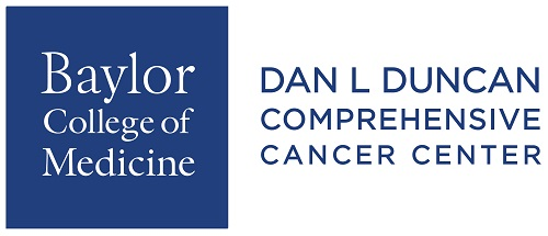 Dan L. Duncan Cancer Center