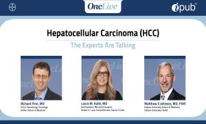 Hepatocellular Carcinoma (HCC): Can We Improve Patient Survival?