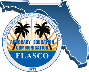 Florida Society of Clinical Oncology