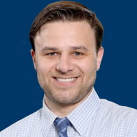 Pembrolizumab Long Term Survival Rate Could Reach 25 In Nsclc
