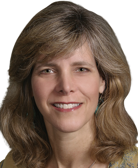 Laura J  Esserman, MD, MBA | Giants of Cancer Care