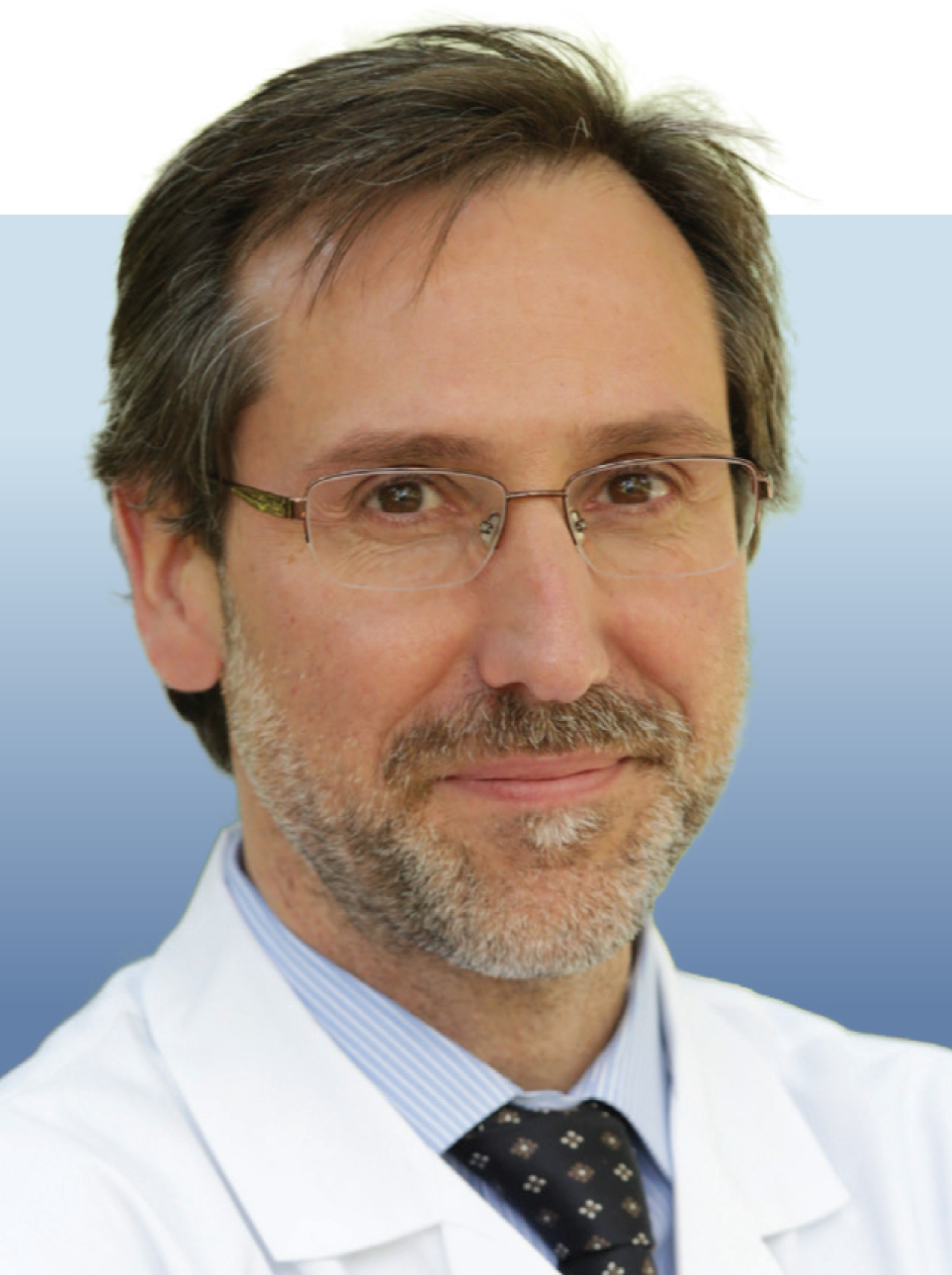 Antoni Ribas, MD, PhD | Giants of Cancer Care