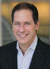 Dr Craig Tendler