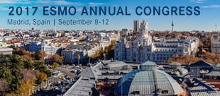 2017 ESMO Congress