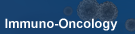 Immunology News
