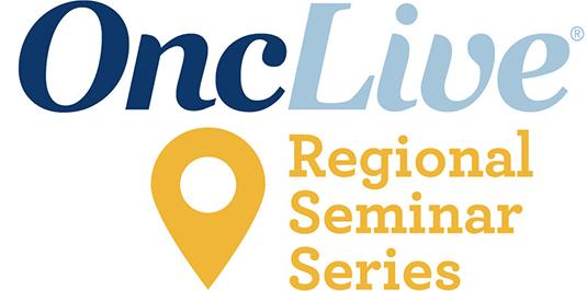 Regional Seminar Series