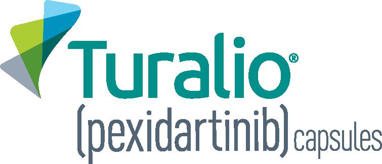 turalio logo