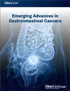 Gastrointestinal Cancers