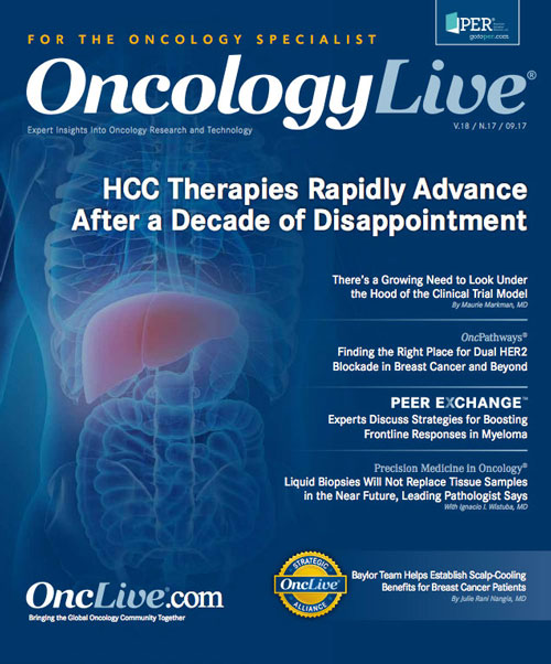 OncologyLive