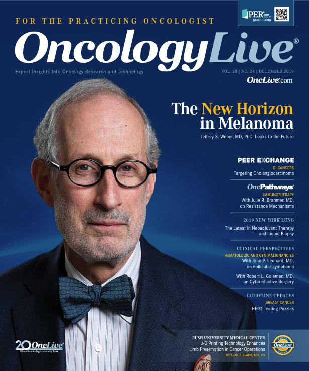 OncologyLive