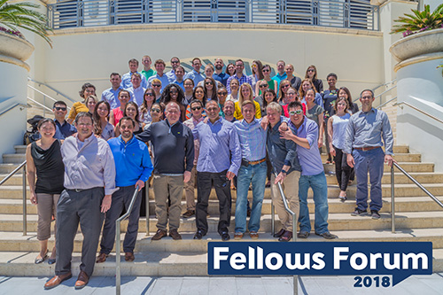 OncFellows 2018 2