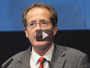 Dr. Twelves on the Value of the Iniparib Trial Results