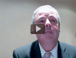 Dr. Burris Discusses Targeting the mTOR Pathway