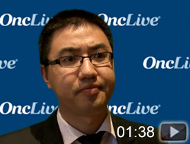 Dr. Li on Preoperative Immunotherapy in Hepatocellular Carcinoma