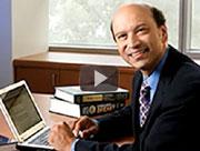 Dr. Tripathy Discusses Bisphosphonate Studies