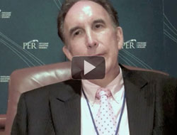Dr. Dixon on Systemic Advances in Breast Cancer