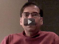 Dr. Jagannath on HDAC Inhibitors for Multiple Myeloma