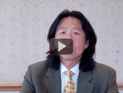 Dr. Yung Discusses Forming a Multidisciplinary Team