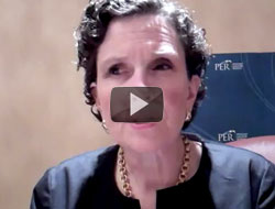 Dr. O'Shaughnessy Describes the School of Breast Oncology