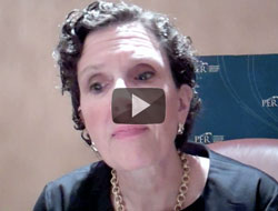 Dr. O'Shaughnessy on the Future of Breast Cancer
