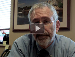 Dr. Markman on the Importance of Diagnostic Testing
