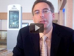 Dr. Fleisher Explains How Nurses Can Identify ONJ