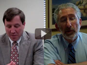Physician Editors Discuss Pre-Meeting ASCO 2011 Data
