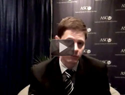 Dr. Rini on the Progression of Advanced RCC Therapy