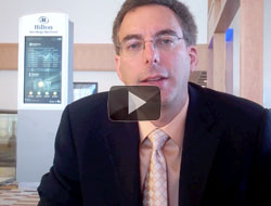 Dr. Fleisher Discusses Monitoring Patients With ONJ