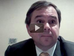Dr. Petrylak Discusses the Isotope Radium-223