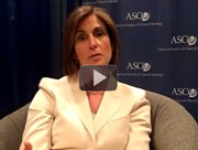 Phase II AMG 386 and Paclitaxel Combination Trial