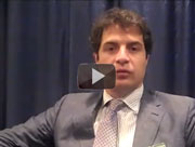 Dr. Jabbour on Front-Line Treatments for CML