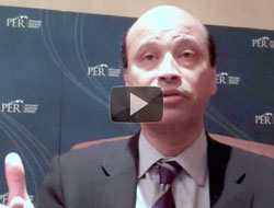 Dr. Tripathy on the Future of Breast Cancer Meeting