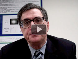 Dr. Solin on Personalizing Treatment With the DCIS Score