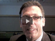 Dr. Paz-Ares Discusses the Use of Pemetrexed for NSCLC