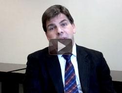 Dr. Vivaldi on the Gaucher Disease Transformation
