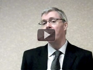 Dr. Whelan Provides a MA.20 Trial Result Summary