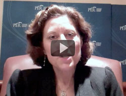 Dr. Rugo on the Future of Angiogenesis in Breast Cancer