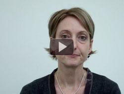 Dr. Sehn Discusses the GAUSS Obinutuzumab Trial