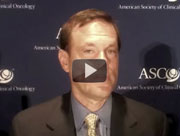 Dr. Chapman Describes Recent Melanoma Advances