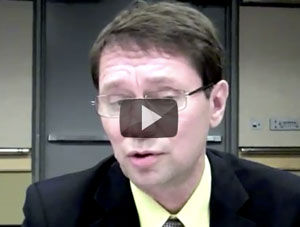 Dr. Joensuu Discusses Resistance to Imatinib in GIST