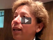 Dr. Edith Perez on Adjuvant Treatments for Breast Cancer