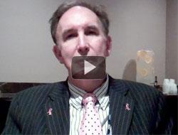 Dr. Dixon Discusses Making Mastectomy Decisions