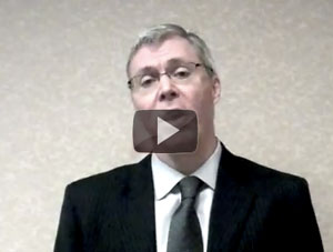 Dr. Whelan Discusses the MA.20 Trial's Survival Findings
