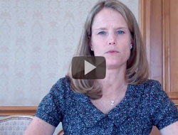 Dr. Reckamp Discusses Heat Shock Proteins in Lung Cancer
