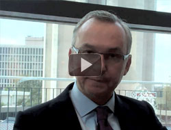 Dr. Baselga Describes the Advantages of Dual Blockade