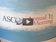 ASCO 2011 Annual Meeting Daily Picture Slideshows