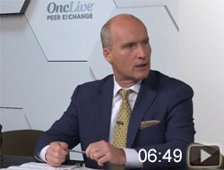 Recurrent Ovarian Cancer: PARP Inhibitors Compared