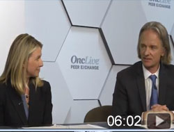 Novel Treatment Strategies in Recurrent Ovarian Cancer