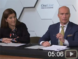 Improvements in Advanced Ovarian Cancer